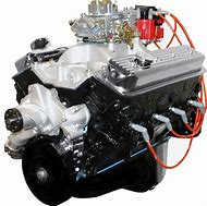 Best engine blueprint ideas and images on bing find what youll love blueprint engines gm 383 cid 420 hp vortec dressed stroker crate engines with roller cam bp3833ctc1 malvernweather Images