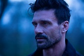 Frank Grillo Discusses His New Indie Thriller 'Into The ...
