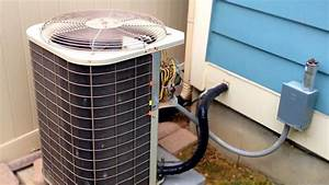 Four Signs That You Need Ac Repair