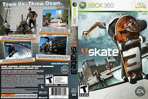 Skateboard Games For Xbox 360 Kinect Gamesworld