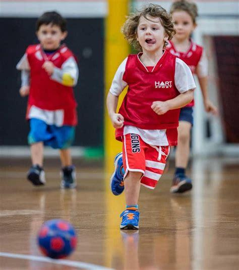 soccer programs junior preschool toddler 451 | 1 programs