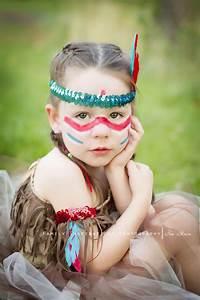 Little dancer , Native American , Indian , Halloween ...