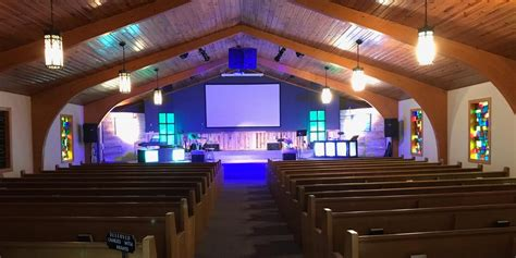 turningpoint church weddings  prices  wedding