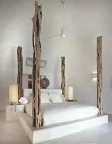 diy schlafzimmer bett selber bauen für ein individuelles schlafzimmer design diy bett aus beton do it yourself