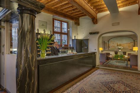 Best Boutique Hotels In Florence Rivoli Boutique Hotel Florence Hotels Italy Small