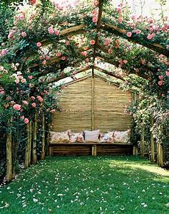 Garden Oasis Pictures, Photos, and Images for Facebook ...