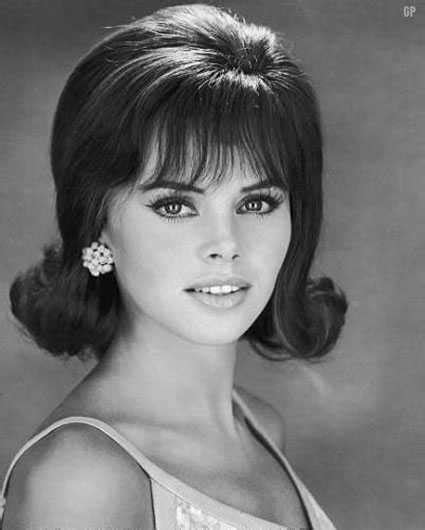 60s Bob Hairstyle by 1960s Hairstyles Top 10 Best Haircut Of 60s Era