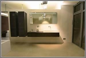 Modernes Badezimmer Galerie. 27 sch n lager von modernes badezimmer ...