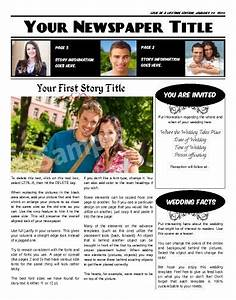 1000 images about wedding engagement newspaper With wedding announcement template for newspaper