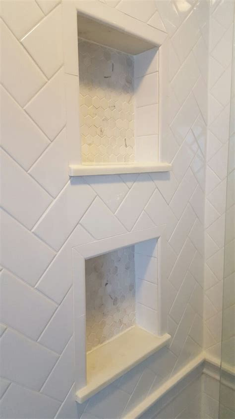What To Use To Clean Marble Shower by Bathroom Look Carrara Marble Bathroom