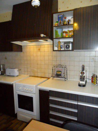 v33 cuisine peinture pour meuble pour tout peindre sans poncer v33