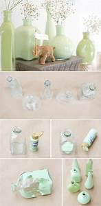 Glasflaschen Kaufen Ikea : badtr mit glaseinsatz bialitt kommode unique rast kommode mit schubladen ikea with badtr mit ~ Sanjose-hotels-ca.com Haus und Dekorationen
