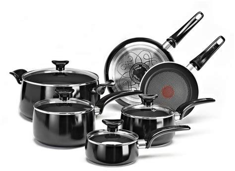articles de cuisine cuisine les articles de cuisson outils et accessoires