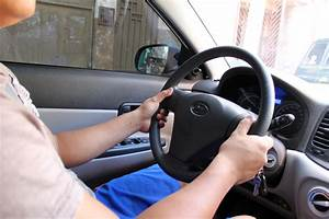How To Drive Manual  15 Steps  With Pictures