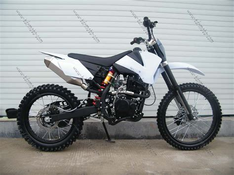 pit bike 250ccm alibaba manufacturer directory suppliers manufacturers