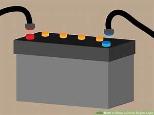 Voyant Service C3 : how to reset a check engine light 6 steps with pictures ~ Gottalentnigeria.com Avis de Voitures