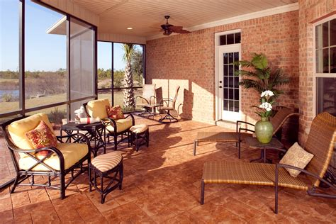 covered lanai   outdoor living pinterest