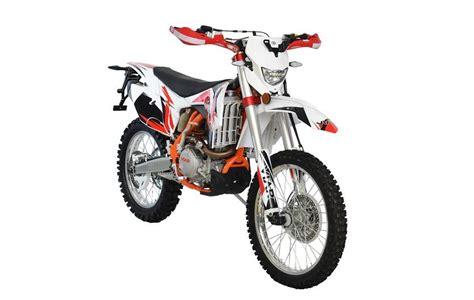 Gambar Motor Viar Cross X 250 Ec kredit sepeda motor viar cross x 250 ec viar co id