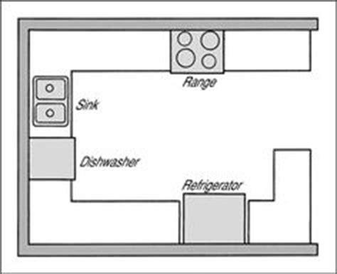 g shaped kitchen floor plans 10 x 12 kitchen layout 10 x 10 standard kitchen 6770