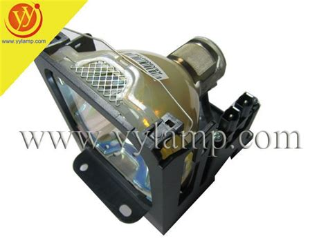 Mitsubishi X500u by Projector L For Mitsubishi X490u X500u Buy Vlt X500lp