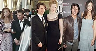 How Tall Is Tom Cruise and Other Shocking Facts About the Star