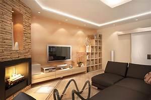 Furniture Companies In Lagos Nigeria Business Nigeria