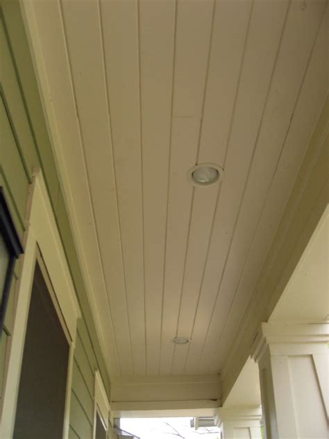 Tongue And Groove Porch Ceiling Boards Home Design Ideas