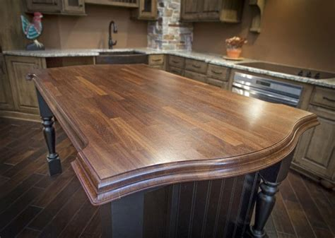 cost of butcher block countertops how much does a kitchen island cost angie s list
