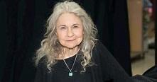 Lynn Cohen Bio, Wiki, Age, Husband, Children, Net Worth, Death