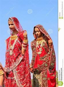 25 cool Rajasthani Women Dress Hot – playzoa.com