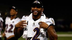 Ray Lewis Has Reportedly Used A Banned Substance For Years  But No One Cares Because It U0026 39 S Football