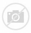 Agnes of Bavaria - Wikidata