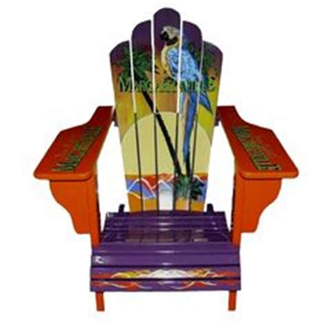margaritaville adirondack chair menards margaritaville i really want these chairs