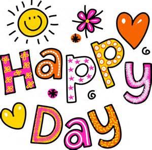 happy day printable kidspressmagazine