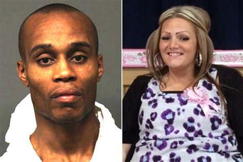 Girl, 5, found wandering after mom killed by boyfriend: cops
