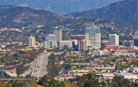 Of Glendale by Downtown Glendale Glendale Ca Shopping Restaurants