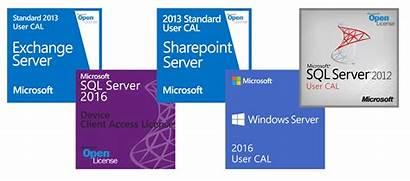 Microsoft Server Prices Office Raises Cal Licensing