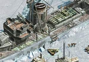 Commandos 2 Download Game Pc