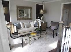 Living Room Inspiration Ideas by Stunning Small Living Room Ideas Houzz GreenVirals Style