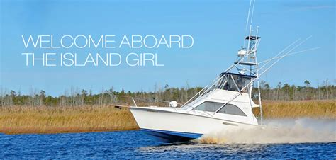 Cape May Charter Fishing Boats by Island Charters Cape May Fishing Cape May Charters