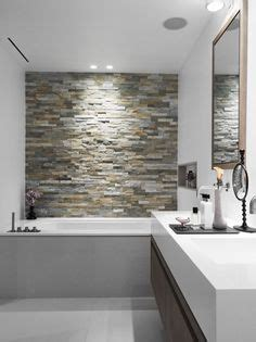 what to do with the space above your kitchen cabinets beautiful bathroom in a small space with no window 2287