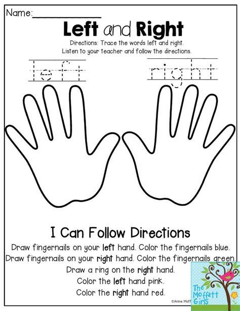 25 best ideas about kindergarten worksheets on