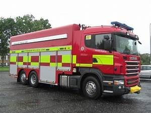 Federal Fire Service  Fg Approves N403m For Water Tankers