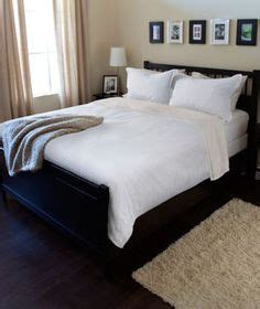 ikea hemnes bedroom furniture  sale home delightful
