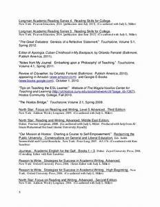 Curriculum Vitae Of Robert F  Cohen May 2015