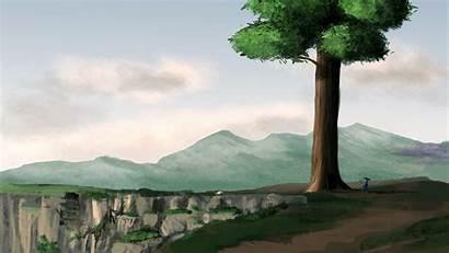 Terraria Wallpapers Games Background Desktop Backgrounds Px