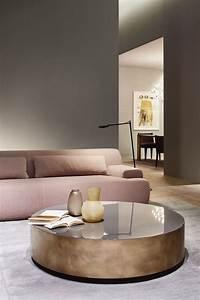 Welche Farbe Passt Zu Grau : 1001 ideen zum thema welche farben passen zusammen ~ Orissabook.com Haus und Dekorationen