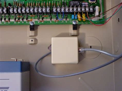 autochess manual  installation  voice
