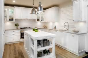 design your own kitchen island hton style kitchen designs in melbourne sydney australia