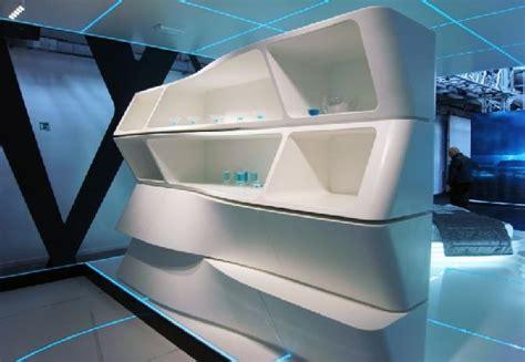 interior design styles inspired   cinema